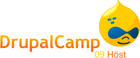 dcsthlm0902_logo